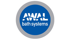 Awal Bath Systems on Facebook